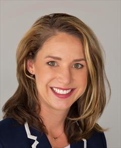 Sally Todd Stout
