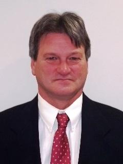 Kevin Lethbridge