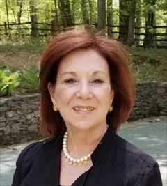 Carol Nerenberg, SRES, GRI, gCertified