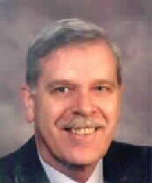 L. Scott Thomason