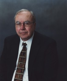 Joseph Bradley