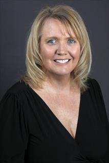Julie Peyton