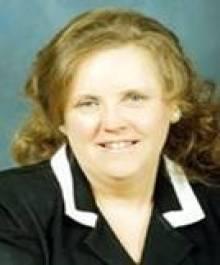 Nancy Phelps
