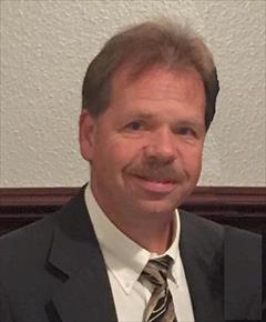 Stephen D. Seitz