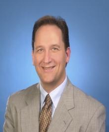 Mark Hess
