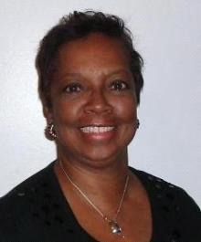Brenda Black