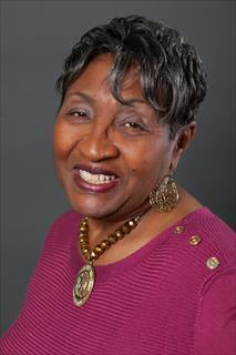 Wanda Jenkins Countee
