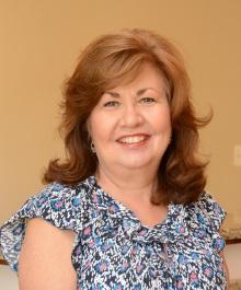Kathy McClary