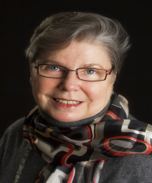 Renata Klaiber