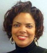 Juanita Thompson