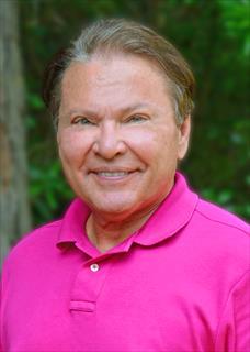 Fred Garza