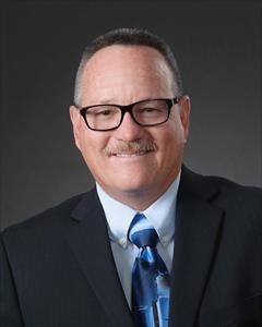 Burton Leitzell