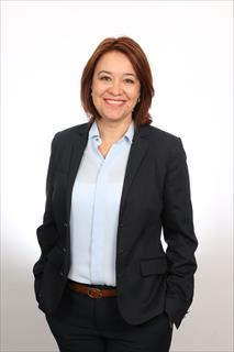 Elena Matysyna