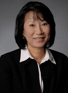 Chong Choe