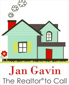Jan Gavin