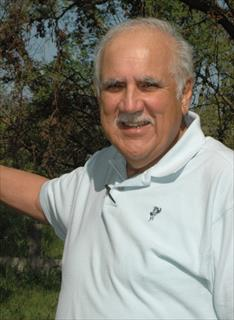 George Corona