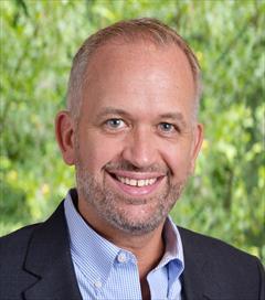 Scott  Culpepper