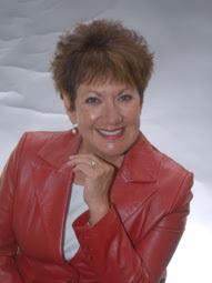 Josie  Jellick
