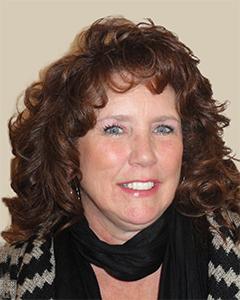 Frances C Briody
