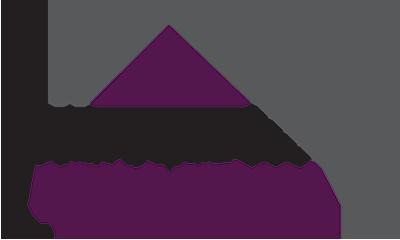 Meet Adila Khan