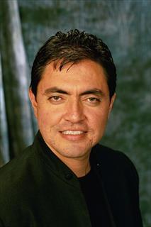 Dan  Vazquez