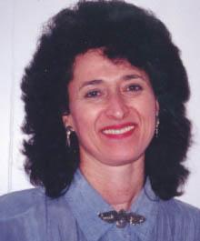 Lori Wiebrecht