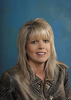 Lori Bair