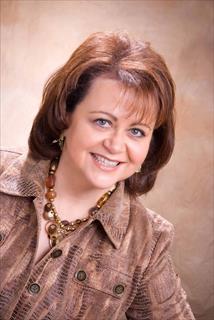 Jackie Burden