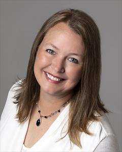 Jill Butcher