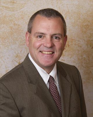 Daryl Cooper