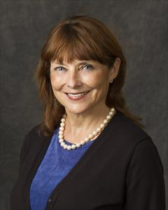 Cindy Curfman
