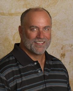Grant Delmar