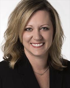 Tracy Eberhardt