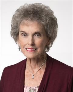 Barbara Emberson