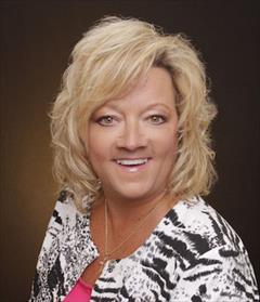Dana Engel