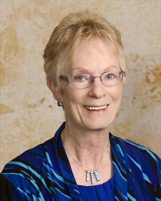 Sharon Engle, GRI
