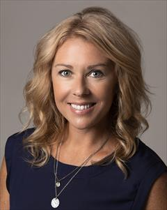 Erin Haneberg