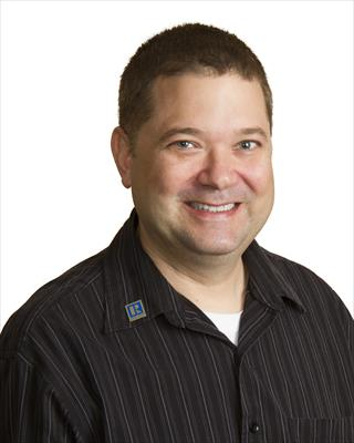 Daniel Hoyer