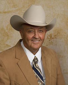 Chuck Korte