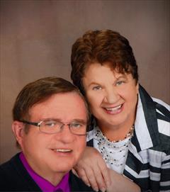 TheLaneTeam - Larry & Carol