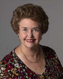 Diane Z. Park
