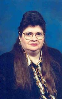 Liz Schonlau