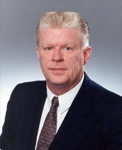 Ron Stalbaum