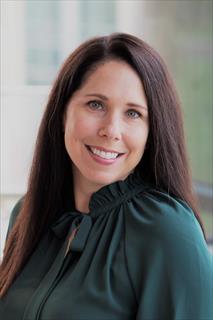 Lisa Towle