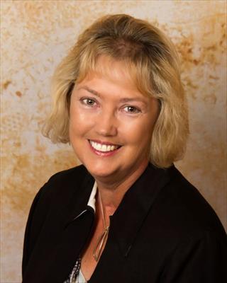 Debbie Swenson