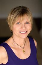 Julie Dorathy