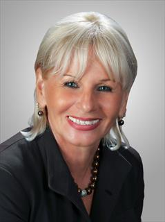 Maria Zsuzsa Sangster