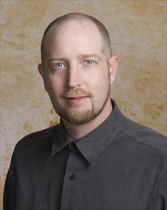 Jesse Schniepp