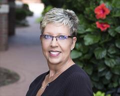 Rhonda Overman