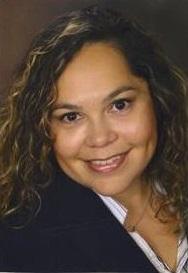 Fabiola Patron